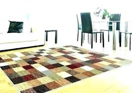 8x8 rug ikea rug square area rugs square area rugs rug with 8 x inspirations square 8x8 rug ikea