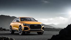 2018 audi q8. unique audi image 3 of 15 inside 2018 audi q8