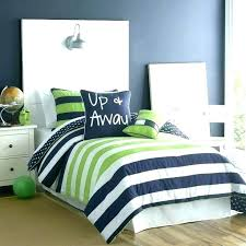 train bedding train bedding train bedding sets kids bed cover set sheets for boys comforter train bedding