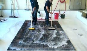 how to clean a wool area rug washing a wool rug cleaning a wool area rug