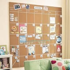 office board ideas. exellent board beautiful office cork board ideas corkboard calendar by valeria more throughout o
