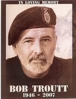 """The Arthur Robert """"Bob"""" Troutt Memorial   ProNet Int'l. Gifts ..."""