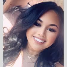 Gabriela Santiago (@_simplygabbyy) | Twitter