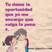 Love Quotes On Spanish Hover Me Classy Spanish Love Quotes