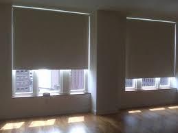 best blackout blinds. 14 Best Blackout Window Shades Images On Pinterest Roller Blinds