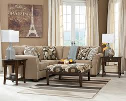 ashley furniture living room sets better home design ashley furniture living room set
