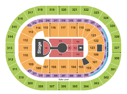 Fnc Seating Chart Keybank Center Seating Chart Michael Buble Www