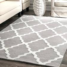 light gray area rug excellent hand woven gray area rug reviews main in gray area rug