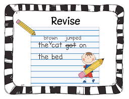 Writing-6Th Grade- Focusing On Standards 2 & 3 | Flipquiz
