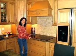 glass cooktop cover glass top stove protective cover stove top covers for glass top stove glass