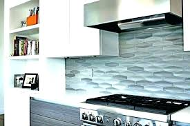 good grey and white glass tile backsplash gray glass tile grey glass subway tile tiles grey