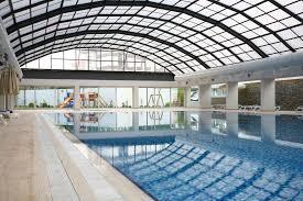Indoor Outdoor Pool Residential Best Indoor Outdoor Pools Images Interior Design Ideas