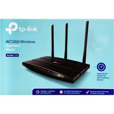 Tp Link Router Internet Light Orange Tp Link Archer C59 Ac1350 Wireless Wi Fi Dual Band Router