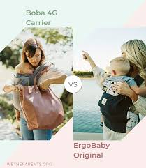 Seven Baby Sling Reviewed 2019 Cheap But Not Recommended