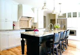 how high to hang pendant lights hanging over kitchen island latest counter countertop