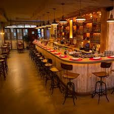 tacuba hell s kitchen restaurant new york ny opentable