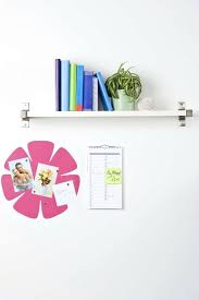 wall shelves without drilling holes step 1 how to install wall shelves without drilling holes