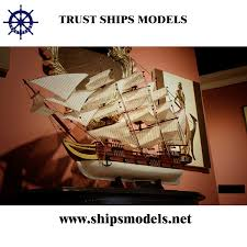 china wooden boat model handmade ship model for china ship model handmade model
