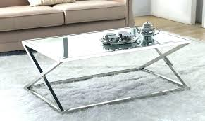 coffee table mirror round mirror table mirrored coffee tables gold round mirror tablet to round mirrored coffee table uk