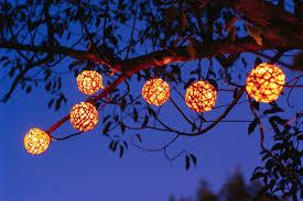 christmas lighting ideas. Outdoor Christmas Lights Ideas Your Yard Decoration Designrulz Lighting