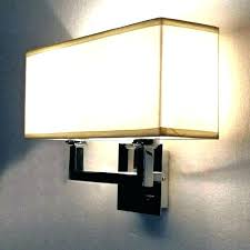 wall mounted bedside lamps reading lamp bed bedside reading lamp bed lamps for reading wall mounted wall mounted bedside lamps