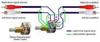 speaker volume control circuit diagram speaker ceiling speaker volume control wiring diagram ceiling on speaker volume control circuit diagram