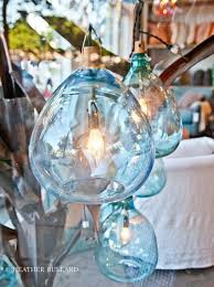 hand blown lighting. Marvelous Design Blown Glass Lamps Ideas 17 Best About Lights On Pinterest Unique Lighting Hand T
