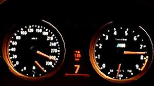 BMW 5 Series how fast is the bmw m5 : BMW » 2007 Bmw M5 Top Speed - Car and Auto Pictures All Types All ...