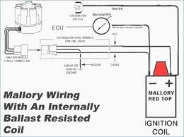 mallory ignition coil wiring great installation of wiring diagram • mallory coil 29440 wiring diagram wiring diagram todays rh 14 3 9 1813weddingbarn com mallory ignition coil wiring mallory unilite ignition wiring diagram