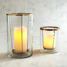 Hurricane Lamp Candle Holder Wholesale Holders Canada Glass Nz. Charisma  Chocolate Mercury Hurricane Candle Holders Set Of Large Floor.