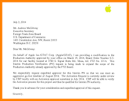 how to write a cover letter for apple 7 cover letter to apple by nina designs