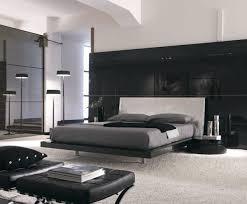 black modern bedroom furniture. black modern bed bedroom furniture sets