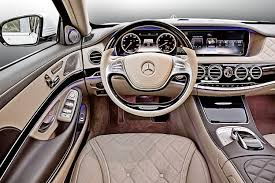 2018 maybach s600 interior.  s600 mercedes benz s600 pullman maybach interior 2018  shield for maybach s600 interior e