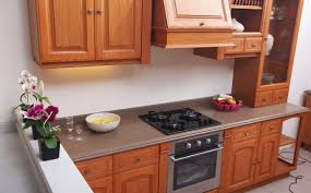 Granite Kitchen Tops Johannesburg Bs170 Emerald Vicostone Quartz Countertops Interiordesigns