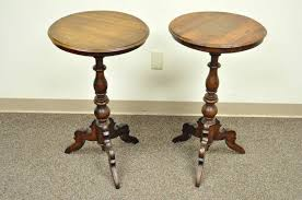 large size of antique dining table and chairs for uk small tables value round pair