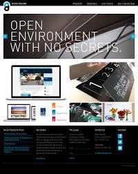 Rizco Design Rizco Design Competitors Revenue And Employees Owler