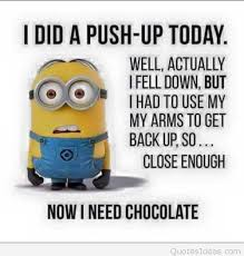 Funny Quotes For Instagram Cool Funny Minions Instagram Quotes Pictures Sayings Cartoons