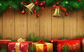 Christmas Gift Backgrounds  Wallpaper CaveChristmas Gift