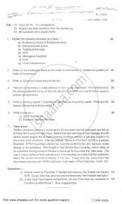 question paper international marketing 2011 2012 m com question paper international marketing 2011 2012 m com part 2