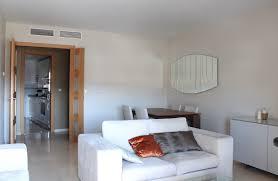 Marbella Bedroom Furniture Apartment For Sale Marbella Optimus Properties Marbella