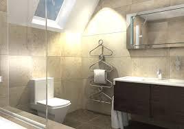 Design Bathroom Tool Bathroom Remodel Design Tool E Savoircom All About House