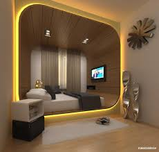 2015 Top 100 Giants RankingsHome Decor Consultant Companies