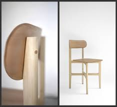 korean furniture design. Design Korean Furniture Y