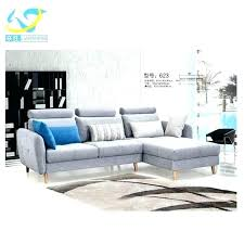 top furniture makers. Best Italian Furniture Makers Sofa Top Brands Suppliers And Manufacturers At In R