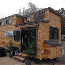 Small Picture Tiny Houses California 2 Home Design Ideas