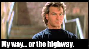 Roadhouse Quotes Extraordinary Roadhouse Quotes Only Thread