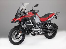2018 bmw gs adventure. contemporary 2018 2018 bmw r 1200 gs adventure buyeru0027s guide intended bmw gs adventure 8