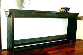full size of skinny small side table thin wood narrow tall bedside sofa kitchen extraordinary tabl