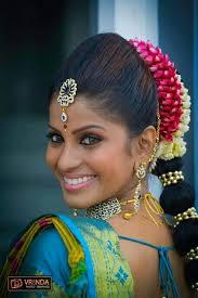 msian indian bridal makeup yousouth indian bride bridal makeup saree and jewellery previous next