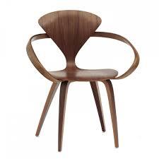 cherner furniture. Delighful Cherner To Cherner Furniture